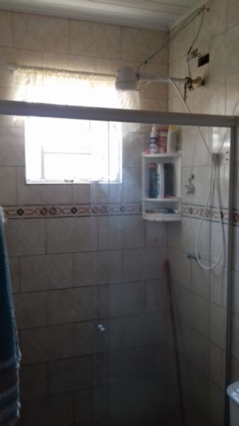 Cond Horizontal Villa Feliz - Casa 2 Dorm, Mathias Velho, Canoas - Foto 7