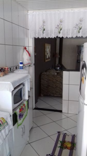 Cond Horizontal Villa Feliz - Casa 2 Dorm, Mathias Velho, Canoas - Foto 8