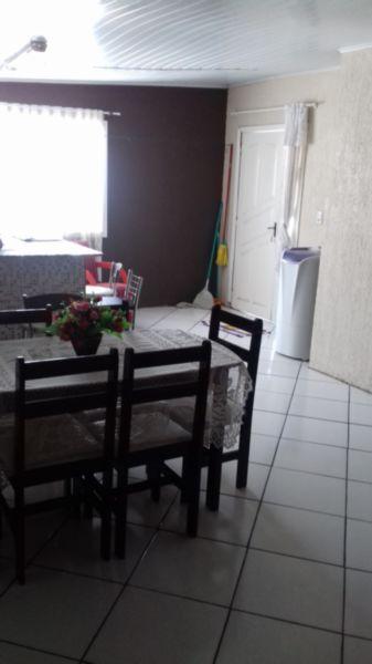 Cond Horizontal Villa Feliz - Casa 2 Dorm, Mathias Velho, Canoas - Foto 9
