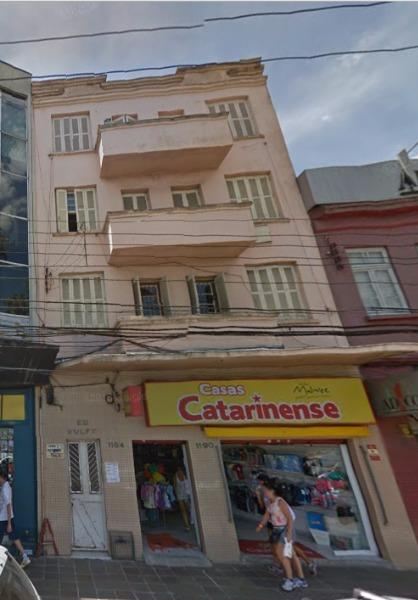 Wulff - Apto 3 Dorm, Bom Fim, Porto Alegre (98647) - Foto 2
