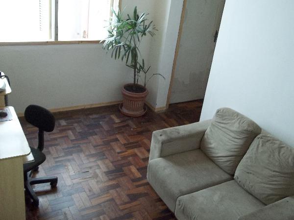 Wulff - Apto 3 Dorm, Bom Fim, Porto Alegre (98647) - Foto 5