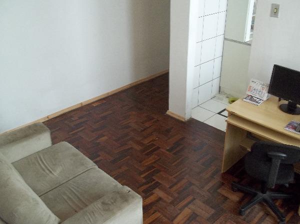 Wulff - Apto 3 Dorm, Bom Fim, Porto Alegre (98647) - Foto 4