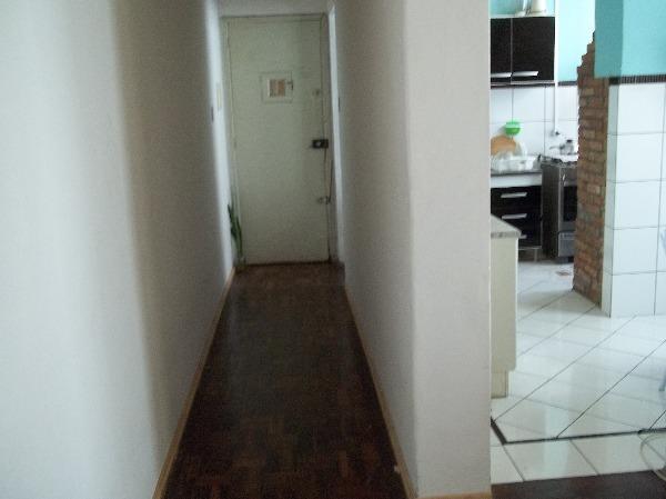 Wulff - Apto 3 Dorm, Bom Fim, Porto Alegre (98647) - Foto 3