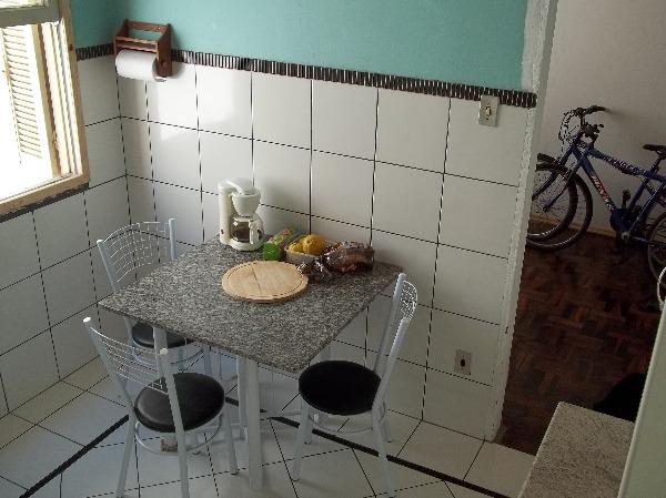 Wulff - Apto 3 Dorm, Bom Fim, Porto Alegre (98647) - Foto 14