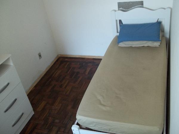 Wulff - Apto 3 Dorm, Bom Fim, Porto Alegre (98647) - Foto 12