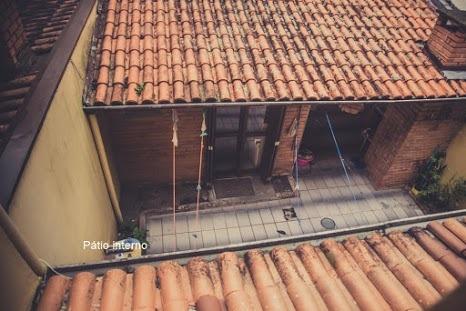 Ducati Imóveis - Casa 4 Dorm, Tristeza (98653) - Foto 16