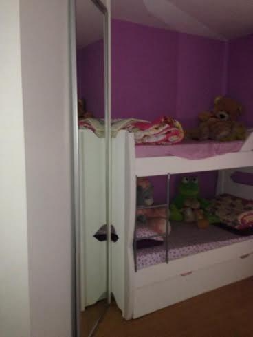 Ducati Imóveis - Casa 4 Dorm, Tristeza (98653) - Foto 9
