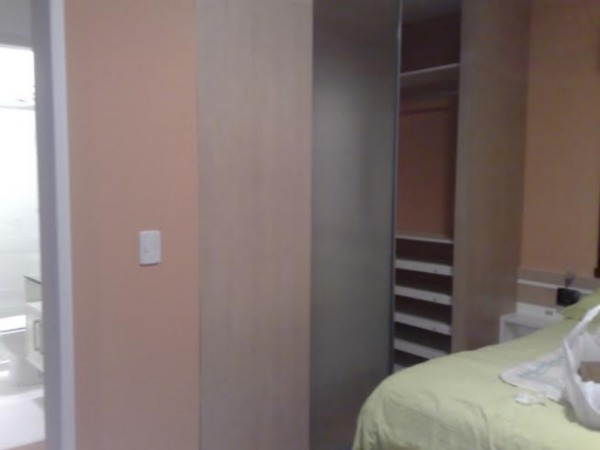 Ducati Imóveis - Casa 4 Dorm, Tristeza (98653) - Foto 7