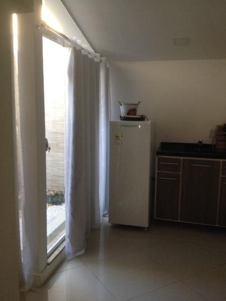 Vivendas Ecoville - Casa 4 Dorm, Rubem Berta, Porto Alegre (98664) - Foto 6