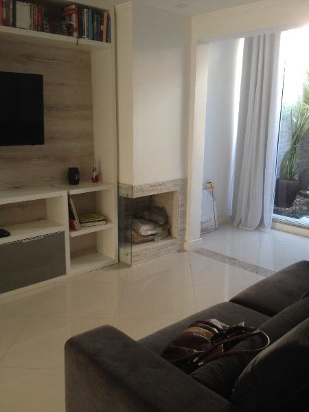 Vivendas Ecoville - Casa 4 Dorm, Rubem Berta, Porto Alegre (98664) - Foto 10