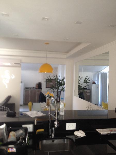 Vivendas Ecoville - Casa 4 Dorm, Rubem Berta, Porto Alegre (98664) - Foto 13