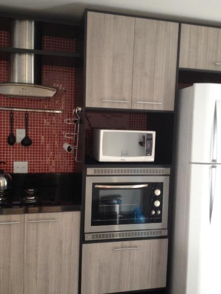 Vivendas Ecoville - Casa 4 Dorm, Rubem Berta, Porto Alegre (98664) - Foto 11