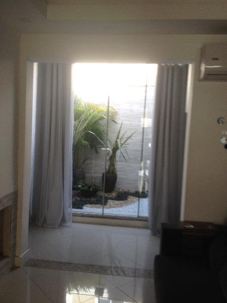 Vivendas Ecoville - Casa 4 Dorm, Rubem Berta, Porto Alegre (98664) - Foto 8