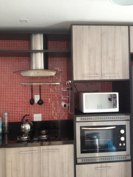 Vivendas Ecoville - Casa 4 Dorm, Rubem Berta, Porto Alegre (98664) - Foto 12