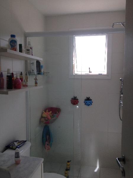Vivendas Ecoville - Casa 4 Dorm, Rubem Berta, Porto Alegre (98664) - Foto 20