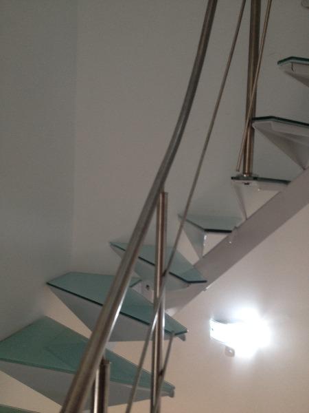 Vivendas Ecoville - Casa 4 Dorm, Rubem Berta, Porto Alegre (98664) - Foto 21