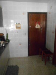 Congonhas do Campo - Cobertura 3 Dorm, Moinhos de Vento, Porto Alegre - Foto 12