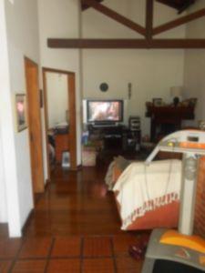 Congonhas do Campo - Cobertura 3 Dorm, Moinhos de Vento, Porto Alegre - Foto 18