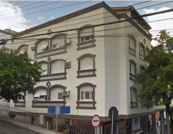 Congonhas do Campo - Cobertura 3 Dorm, Moinhos de Vento, Porto Alegre