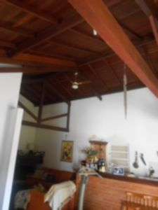 Congonhas do Campo - Cobertura 3 Dorm, Moinhos de Vento, Porto Alegre - Foto 21