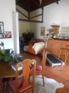 Congonhas do Campo - Cobertura 3 Dorm, Moinhos de Vento, Porto Alegre - Foto 22