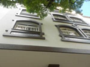 Congonhas do Campo - Cobertura 3 Dorm, Moinhos de Vento, Porto Alegre - Foto 2
