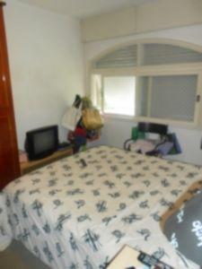 Congonhas do Campo - Cobertura 3 Dorm, Moinhos de Vento, Porto Alegre - Foto 25