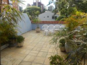 Congonhas do Campo - Cobertura 3 Dorm, Moinhos de Vento, Porto Alegre - Foto 15