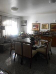 Congonhas do Campo - Cobertura 3 Dorm, Moinhos de Vento, Porto Alegre - Foto 4