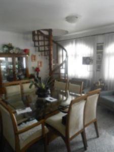 Congonhas do Campo - Cobertura 3 Dorm, Moinhos de Vento, Porto Alegre - Foto 5