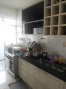 Congonhas do Campo - Cobertura 3 Dorm, Moinhos de Vento, Porto Alegre - Foto 6