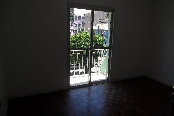 Edificio Teresópolis - Apto 2 Dorm, Teresópolis, Porto Alegre (98675) - Foto 10