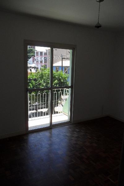 Edificio Teresópolis - Apto 2 Dorm, Teresópolis, Porto Alegre (98675) - Foto 31