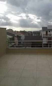 Caminho do Sol - Casa 2 Dorm, Guarujá, Porto Alegre (98678) - Foto 14
