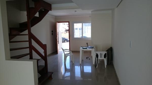 Caminho do Sol - Casa 2 Dorm, Guarujá, Porto Alegre (98683) - Foto 2