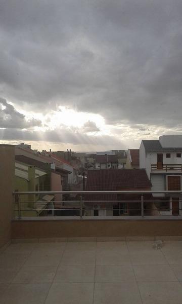 Caminho do Sol - Casa 2 Dorm, Guarujá, Porto Alegre (98683) - Foto 12