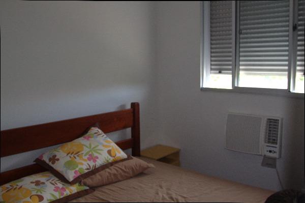 Spazio Porto Real - Cobertura 2 Dorm, Passo das Pedras, Porto Alegre - Foto 12