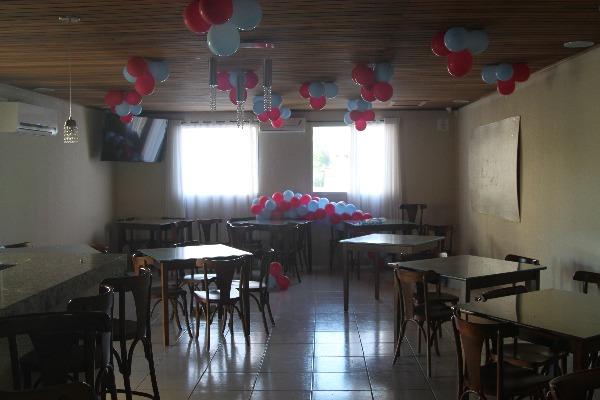 Spazio Porto Real - Cobertura 2 Dorm, Passo das Pedras, Porto Alegre - Foto 25