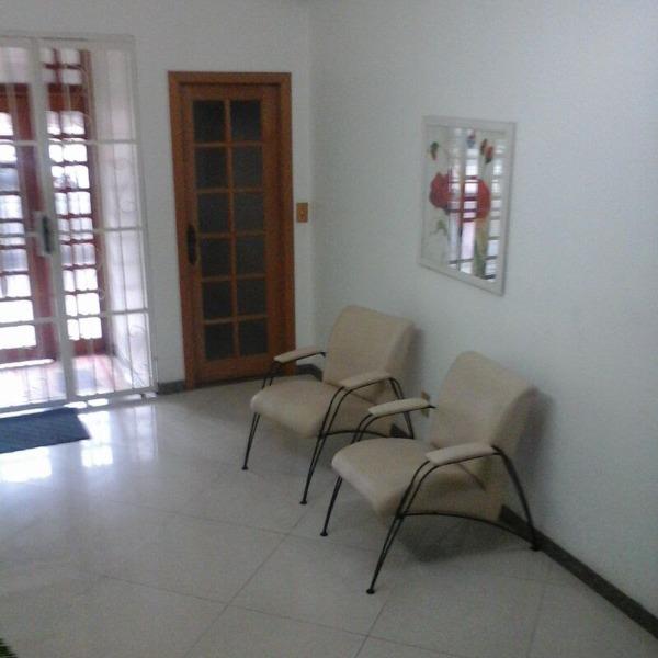Protásio - Apto 3 Dorm, Rio Branco, Porto Alegre (98698) - Foto 13