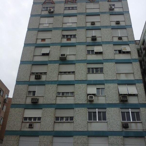 Protásio - Apto 3 Dorm, Rio Branco, Porto Alegre (98698)
