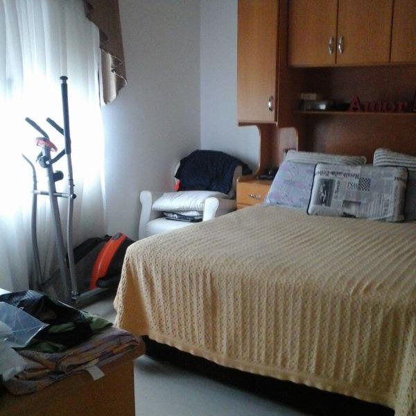 Protásio - Apto 3 Dorm, Rio Branco, Porto Alegre (98698) - Foto 17