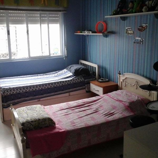 Protásio - Apto 3 Dorm, Rio Branco, Porto Alegre (98698) - Foto 21