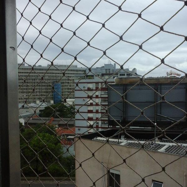 Protásio - Apto 3 Dorm, Rio Branco, Porto Alegre (98698) - Foto 27
