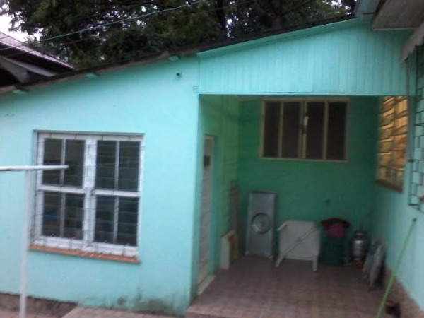 Terreno com Casa - Casa 3 Dorm, Chácara das Pedras, Porto Alegre - Foto 3