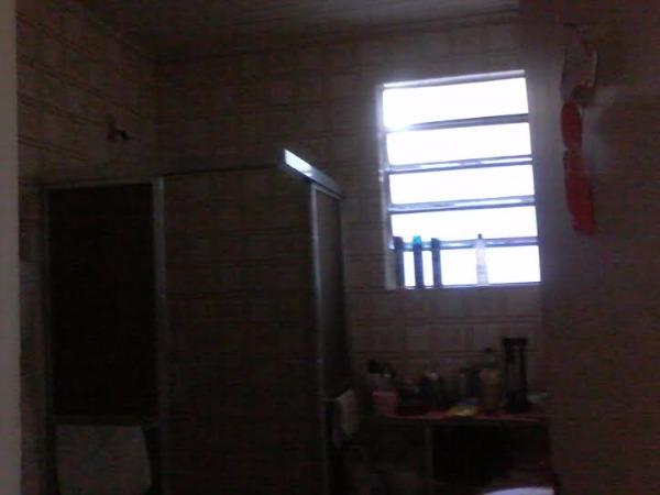 Terreno com Casa - Casa 3 Dorm, Chácara das Pedras, Porto Alegre - Foto 5