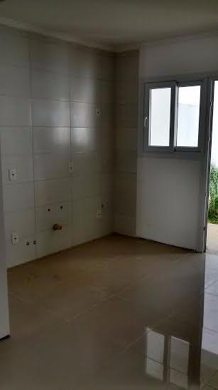 Casa Condomínio - Casa 2 Dorm, Jardim Itu Sabará, Porto Alegre (98712) - Foto 4