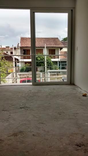 Casa Condomínio - Casa 2 Dorm, Jardim Itu Sabará, Porto Alegre (98712) - Foto 10