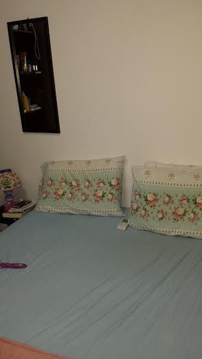 Condomínio Residencial Moradas da Hípica - Casa 2 Dorm, Porto Alegre - Foto 6