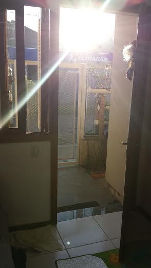 Condomínio Residencial Moradas da Hípica - Casa 2 Dorm, Porto Alegre - Foto 2