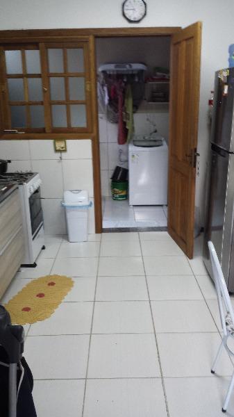 Condomínio Residencial Moradas da Hípica - Casa 2 Dorm, Porto Alegre - Foto 3
